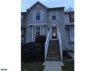 40  Wagon Wheel Drive  , Sicklerville, NJ 08081 (#6509565) :: Keller Williams Realty - Matt Fetick Real Estate Team