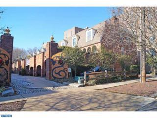 1307  Richards Alley  , Wilmington, DE 19806 (#6509699) :: Team Webster