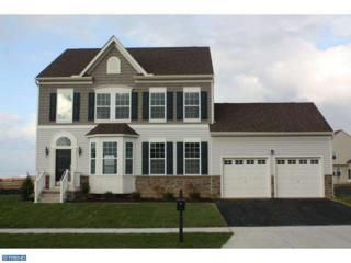 362  Plato Place  , Middletown, DE 19709 (#6509825) :: Team Webster