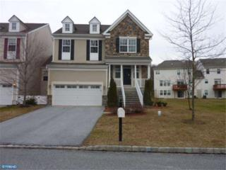 349  Dartmouth Road  , Chester Springs, PA 19425 (#6510006) :: Keller Williams Realty - Matt Fetick Real Estate Team
