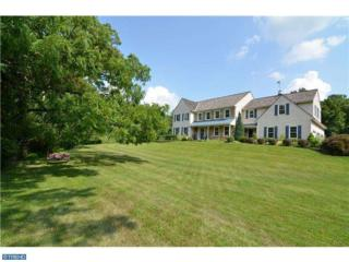 1158  Yellow Springs Road  , Chester Springs, PA 19425 (#6510324) :: Keller Williams Realty - Matt Fetick Real Estate Team