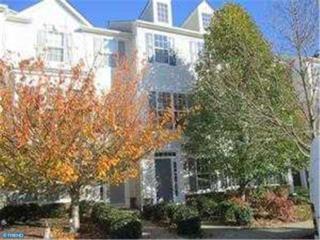 1930  Cavalier Lane  , Chester Springs, PA 19425 (#6510868) :: Keller Williams Realty - Matt Fetick Real Estate Team