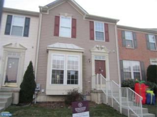 40  Colts Neck Drive  , Sicklerville, NJ 08081 (#6511025) :: Keller Williams Realty - Matt Fetick Real Estate Team