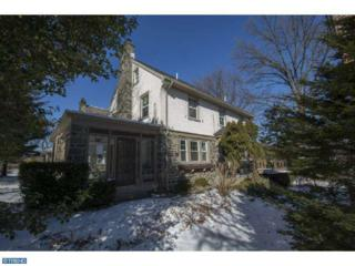609 E Darby Road  , Havertown, PA 19083 (#6512969) :: Benjamin Hardy Real Estate Group