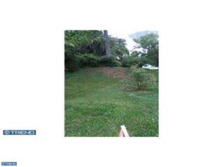 417 E State Street  , Kennett Square, PA 19348 (#6513067) :: Keller Williams Realty - Matt Fetick Real Estate Team