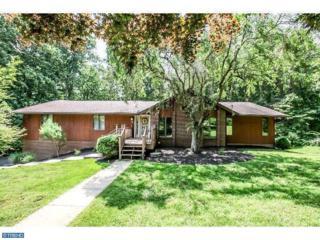 10  Fawn Lane  , Chadds Ford, PA 19317 (#6519291) :: Keller Williams Realty - Matt Fetick Real Estate Team