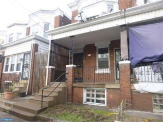 2113 S 68TH Street  , Philadelphia, PA 19142 (#6519800) :: Keller Williams Realty - Matt Fetick Real Estate Team