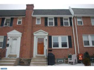 332  Abbey Terrace  , Drexel Hill, PA 19026 (#6521949) :: The Home Gallery Team