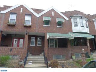 5950 N 4TH Street  , Philadelphia, PA 19120 (#6523507) :: Keller Williams Realty - Matt Fetick Real Estate Team