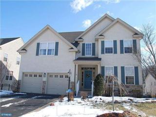 1328  Garman Drive  , Chester Springs, PA 19425 (#6525206) :: Keller Williams Realty - Matt Fetick Real Estate Team