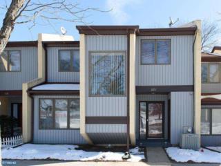 602  Somerset Court  , Chester Springs, PA 19425 (#6525510) :: Keller Williams Realty - Matt Fetick Real Estate Team