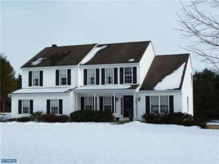 20  Seneca Court  , Chester Springs, PA 19425 (#6526144) :: Keller Williams Realty - Matt Fetick Real Estate Team