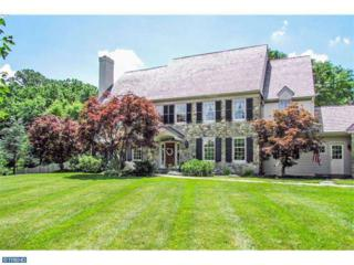 106  Houndstooth Circle  , Chester Springs, PA 19425 (#6526617) :: Keller Williams Realty - Matt Fetick Real Estate Team