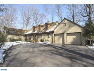 714  Waverly Road  , Bryn Mawr, PA 19010 (#6528068) :: Benjamin Hardy Real Estate Group