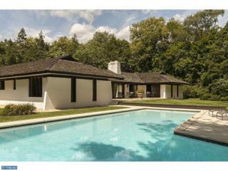 119  Tunbridge Circle  , Haverford, PA 19041 (#6528417) :: Benjamin Hardy Real Estate Group