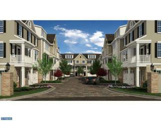 1067  Lancaster Avenue  , Berwyn, PA 19312 (#6528632) :: Benjamin Hardy Real Estate Group
