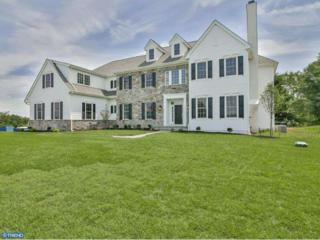 521  Webb Road  , Chadds Ford, PA 19317 (#6528740) :: Team Webster