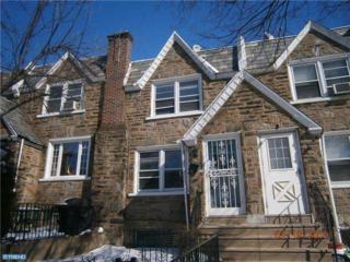 5229  Westford Road  , Philadelphia, PA 19120 (#6528967) :: Keller Williams Realty - Matt Fetick Real Estate Team