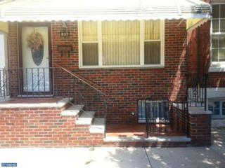 637  Moore Street  , Philadelphia, PA 19148 (#6529754) :: The Home Gallery Team