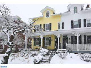214 E Evergreen Avenue  , Philadelphia, PA 19118 (#6529757) :: The Home Gallery Team