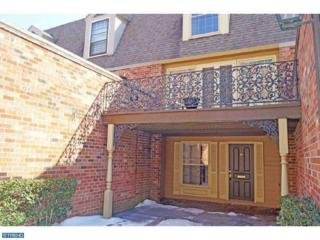 1324  Richards Alley  , Wilmington, DE 19806 (#6530455) :: Team Webster