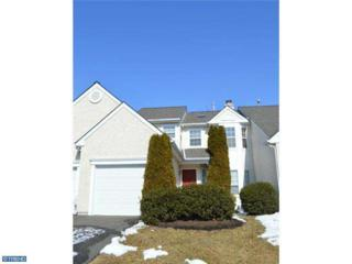 282  Avonwood Road  , Kennett Square, PA 19348 (#6533874) :: Keller Williams Realty - Matt Fetick Real Estate Team