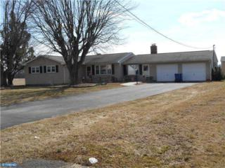 626  Boyds Corner Road  , Middletown, DE 19709 (#6537243) :: Team Webster