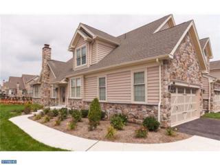 9  Meadow View Lane  , Malvern, PA 19355 (#6538623) :: Keller Williams Realty - Matt Fetick Real Estate Team