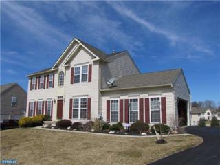 328  Winchester Lane  , West Grove, PA 19390 (#6538832) :: Keller Williams Realty - Matt Fetick Real Estate Team