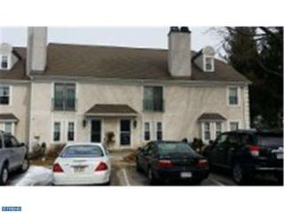 725  Bradford Terrace  , West Chester, PA 19382 (#6538926) :: Team Webster