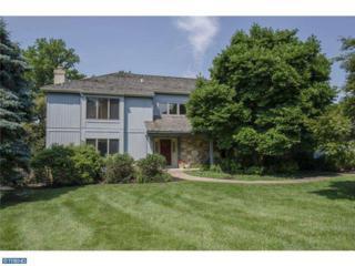 148  Three Ponds Lane  , Malvern, PA 19355 (#6539330) :: Keller Williams Realty - Matt Fetick Real Estate Team