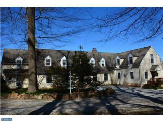 229  Line Road  , Malvern, PA 19355 (#6540342) :: Keller Williams Realty - Matt Fetick Real Estate Team