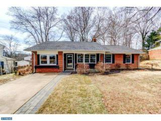229  Aronimink Drive  , Newark, DE 19711 (#6540409) :: Team Webster