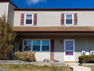 56  Pennypacker Drive  , Schwenksville, PA 19473 (#6540483) :: Keller Williams Real Estate
