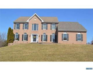 618  Parkridge Drive  , Hockessin, DE 19707 (#6541140) :: Team Webster