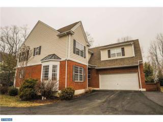 8  Broad Leaf Trail  , Malvern, PA 19355 (#6541754) :: Keller Williams Realty - Matt Fetick Real Estate Team