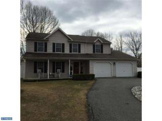 2  Crumley Avenue  , Malvern, PA 19355 (#6542257) :: Keller Williams Realty - Matt Fetick Real Estate Team