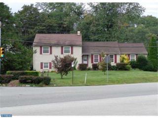 200  Grandview Road  , Media, PA 19063 (#6543019) :: Keller Williams Realty - Matt Fetick Real Estate Team