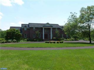 3480  Ernest Lane  , Worcester, PA 19426 (#6543369) :: Gary Segal Team