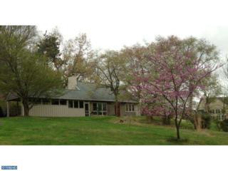 522  Rosemary Circle  , Media, PA 19063 (#6543803) :: Keller Williams Realty - Matt Fetick Real Estate Team