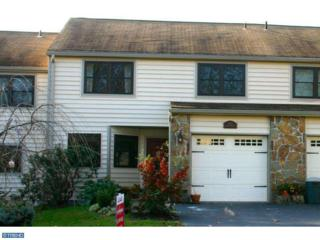 47  Abel Place  , Media, PA 19063 (#6544791) :: Keller Williams Realty - Matt Fetick Real Estate Team