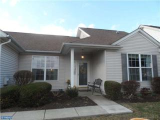 448  Horseshoe Drive  , Media, PA 19063 (#6545048) :: Keller Williams Realty - Matt Fetick Real Estate Team