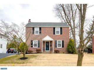 2629  Wendy Road  , Havertown, PA 19083 (#6545457) :: Benjamin Hardy Real Estate Group