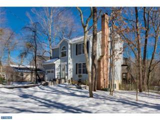 49  Oakwood Drive  , Medford, NJ 08055 (MLS #6550157) :: The Dekanski Home Selling Team