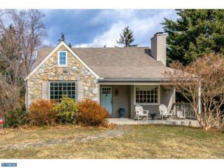 24 E Central Avenue  , Paoli, PA 19301 (#6551753) :: The Home Gallery Team