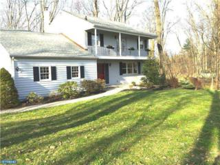 5  Colonial Way  , Malvern, PA 19355 (#6553680) :: Benjamin Hardy Real Estate Group