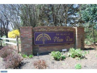 4824  Plum Run Court  , Wilmington, DE 19808 (#6553713) :: Team Webster