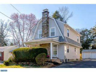 132  Colfax Road  , Havertown, PA 19083 (#6554501) :: Benjamin Hardy Real Estate Group