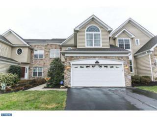 139  Sagewood Drive  , Malvern, PA 19355 (#6554546) :: Benjamin Hardy Real Estate Group