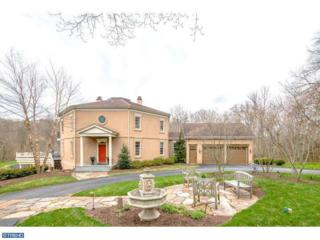 239  Grace Street  , Mont Clare, PA 19453 (#6554600) :: Benjamin Hardy Real Estate Group